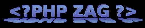 PHPZAG.COM