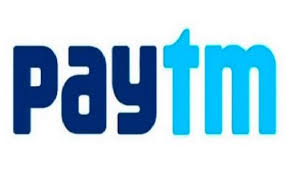 paytm payment gatways