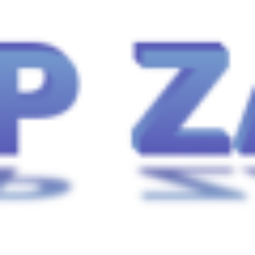Autocomplete Search with Bootstrap Typeahead – PHPZAG COM